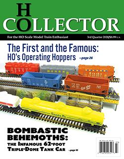 HOC 2020-03