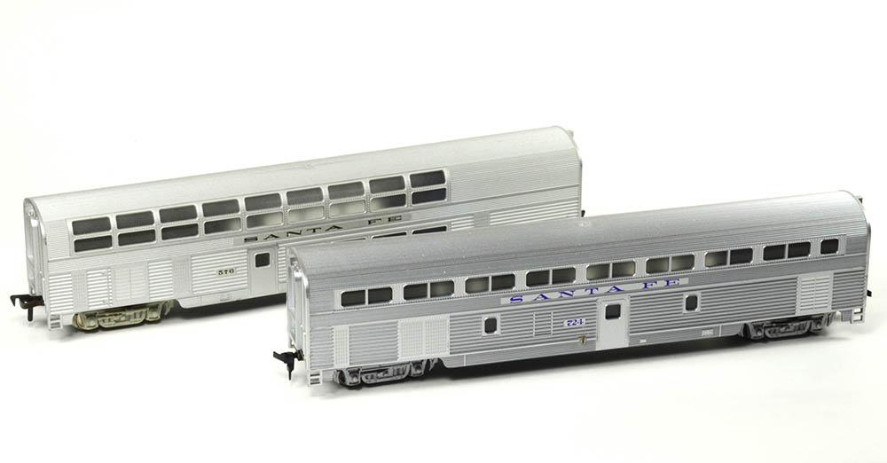 02-Models