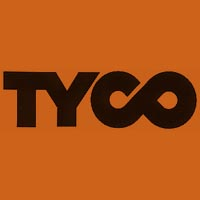 History of TYCO Trains