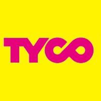 TYCO Preprods