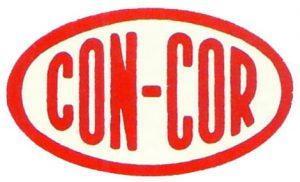 Con-Cor Alco PA