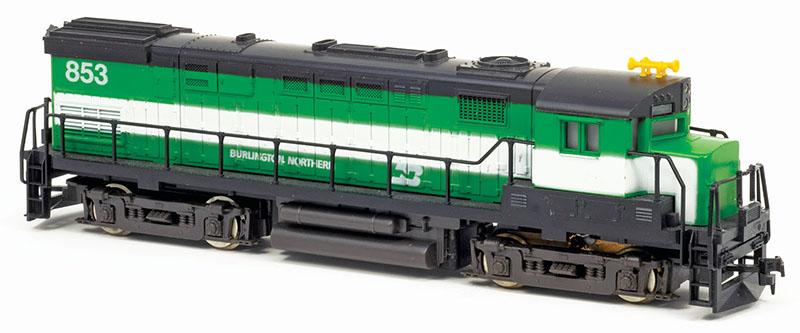 AHM BN C-424