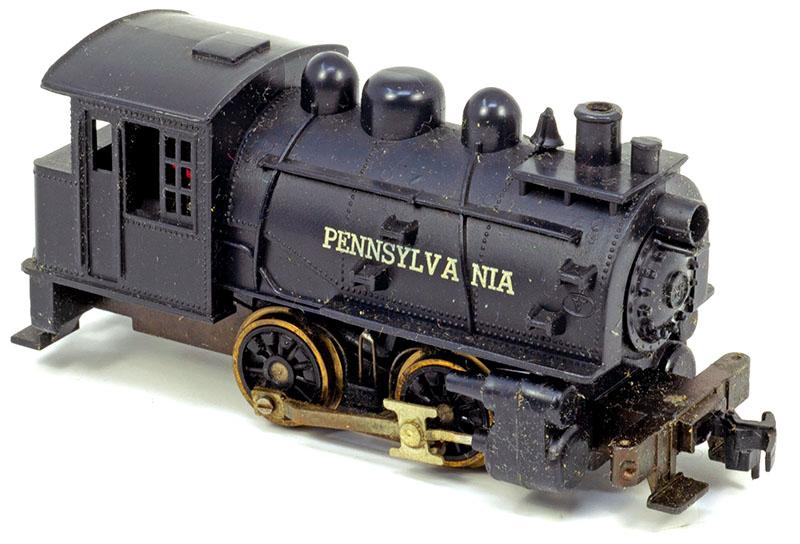 Revell Model Trains